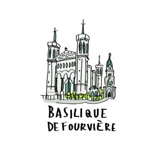 basilique