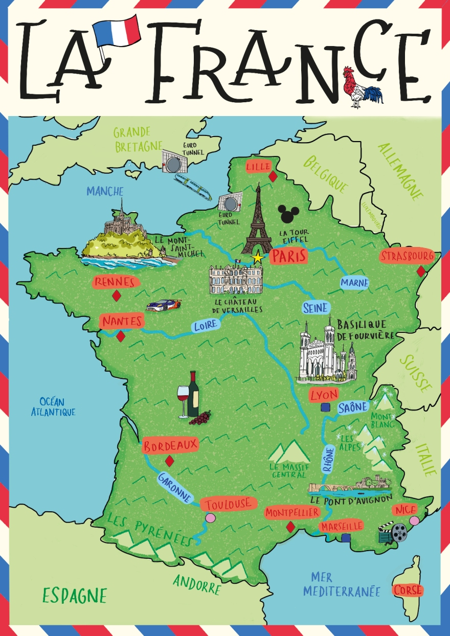 mariaserranoillustration_map