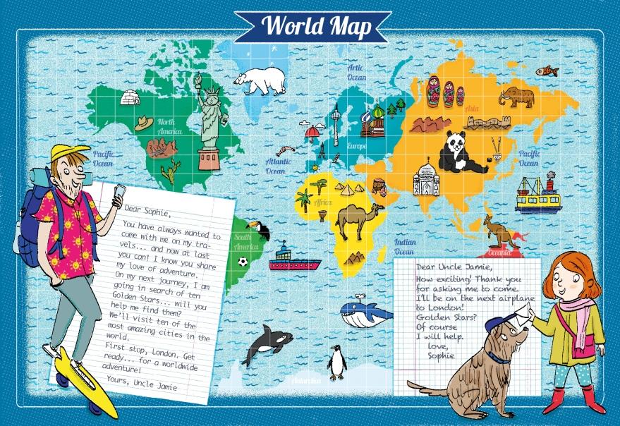 mariaserranoillustration_worldmap
