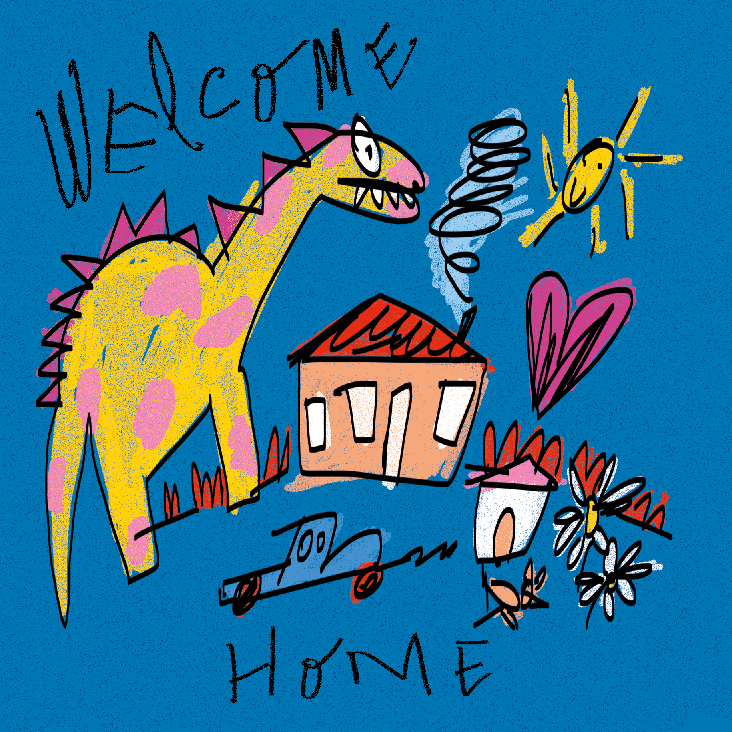 welcomehome5final