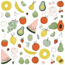 frutaspattern2